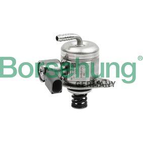 Borsehung Bomba de alta presión B13662 24 horas al día comprar online