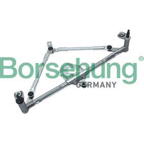 Borsehung törlőrudazat B14302 - vásároljon bármikor