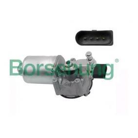 compre Borsehung Motor de limpa-vidros B14306 a qualquer hora