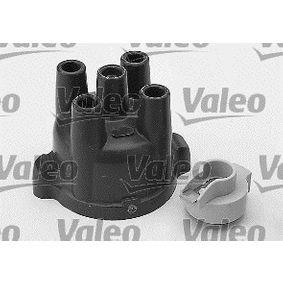 VALEO Kit montaggio, Centralina d'accensione 243142 acquista online 24/7