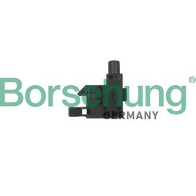 Αγοράστε Borsehung Διακόπτης, λυχνία ελέγχου χειρόφρ. B18201 οποιαδήποτε στιγμή