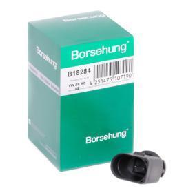 compre Borsehung Sensor, temperatura do ar de admissão B18284 a qualquer hora