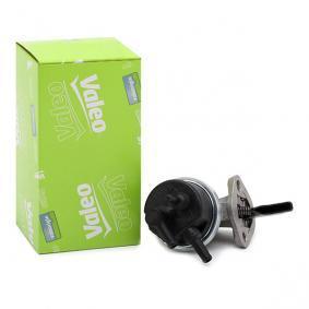 VALEO Pompa combustibil 247072 cumpărați online 24/24
