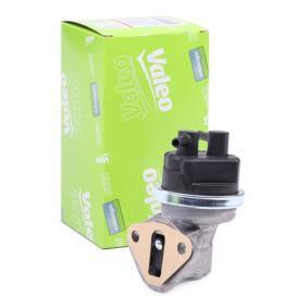 Pompa carburante VALEO 247094 comprare e sostituisci
