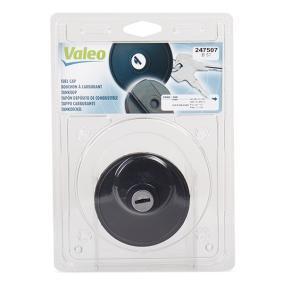 VALEO капачка, горивен резервоар 247507 купете онлайн денонощно