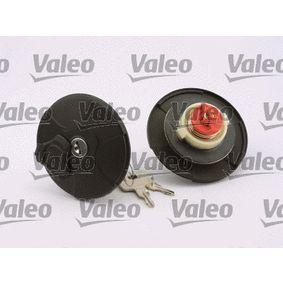 Tappo, Serbatoio carburante VALEO 247509 comprare e sostituisci