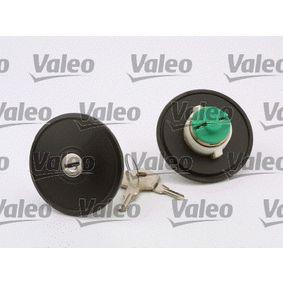 VALEO buson, rezervor de combustibil 247516 cumpărați online 24/24