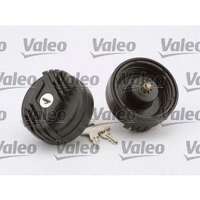 Tappo, Serbatoio carburante 247523 con un ottimo rapporto VALEO qualità/prezzo