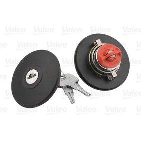 Tappo, Serbatoio carburante 247531 con un ottimo rapporto VALEO qualità/prezzo