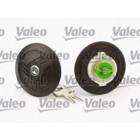 Tappo, Serbatoio carburante 247547 con un ottimo rapporto VALEO qualità/prezzo