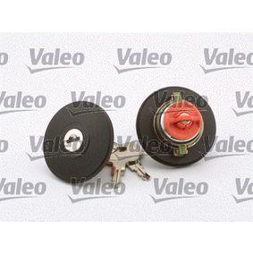 Tappo, Serbatoio carburante 247557 con un ottimo rapporto VALEO qualità/prezzo