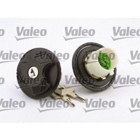 Tappo, Serbatoio carburante 247602 con un ottimo rapporto VALEO qualità/prezzo