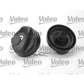 acheter VALEO Bouchon, réservoir de carburant 247709 à tout moment