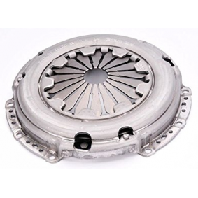 buy VALEO Clutch Pressure Plate 279528 at any time