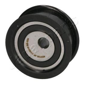 JAPANPARTS Mecanism tensionare, curea distributie BE-034 cumpărați online 24/24
