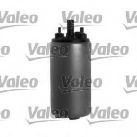 Pompa carburante VALEO 347246 comprare e sostituisci