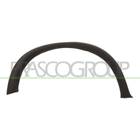 buy PRASCO Trim / Protective Strip, mudguard BM8241583 at any time