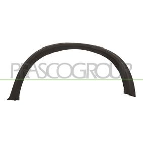 PRASCO Elemente decorative / protectie, aripa BM8241584 cumpărați online 24/24