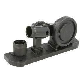 Oil Trap, crankcase breather JC PREMIUM — item: BSW018PR  Buy now!