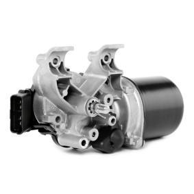 579738 Wischermotor ORIGINAL TEIL VALEO - Große Auswahl - stark reduziert