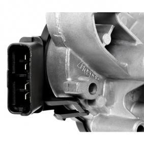 579738 Wischermotor VALEO - Markenprodukte billig