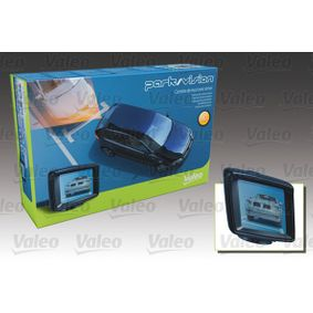 Rear view camera, parking assist 632062 at a discount — buy now!