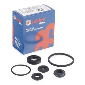 AUTOFREN SEINSA Kit riparazione, cilindro maestro del freno D1120 acquista online 24/7