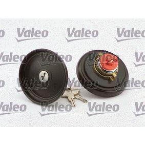 Tappo, Serbatoio carburante 745368 con un ottimo rapporto VALEO qualità/prezzo