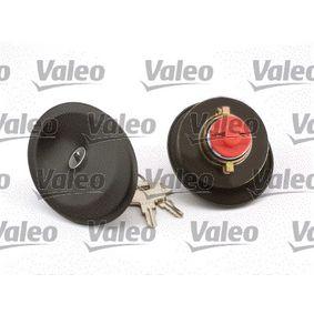 Tappo, Serbatoio carburante 745370 con un ottimo rapporto VALEO qualità/prezzo