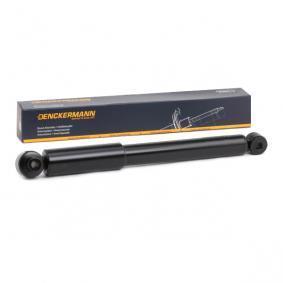 Kupite in zamenjajte Blazilnik DENCKERMANN DSF035G