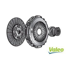 Comprar Kit de embrague de VALEO 827192