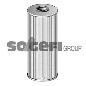 palivovy filtr FA3404/2 SogefiPro Zabezpečená platba – jenom nové autodíly