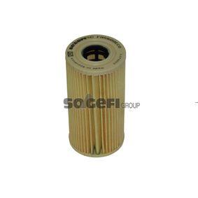 Ölfilter FA5600ECO SogefiPro Sichere Zahlung - Nur Neuteile