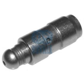 kúpte si RUVILLE Zdvihátko ventilu 265703 kedykoľvek