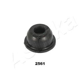 ASHIKA Kit de reparación, rótula de suspensión / carga GOM-2561 24 horas al día comprar online