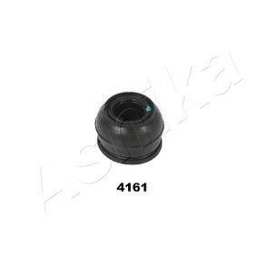 ASHIKA Kit de reparación, rótula de suspensión / carga GOM-4161 24 horas al día comprar online