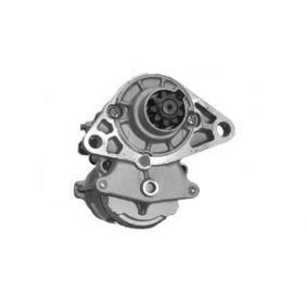 CV PSH Motorino d'avviamento 120.511.092 acquista online 24/7
