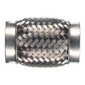 ERNST Flexrohr, Abgasanlage 460026 rund um die Uhr online kaufen