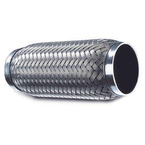 ERNST Flexrohr, Abgasanlage 460057 rund um die Uhr online kaufen