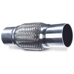 ERNST Flessibile, Impianto gas scarico 460224 acquista online 24/7