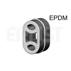 ERNST Halter, Abgasanlage 499071 Günstig mit Garantie kaufen