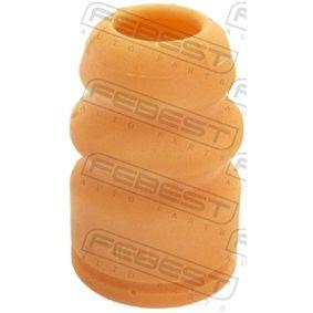 køb FEBEST Støddæmper HYD-002 når som helst