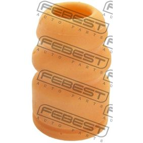 buy FEBEST Shock Absorber HYD-002 at any time