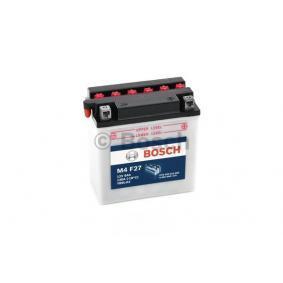 koop BOSCH Accu / Batterij 0 092 M4F 270 op elk moment