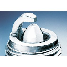 buy and replace Spark Plug BOSCH 0 242 235 541