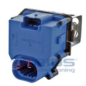 MEAT & DORIA съпротивление, вентилатор за вътрешно пространство K109101 купете онлайн денонощно