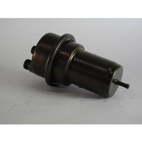 Accumulatore pressione, Pressione carburante BOSCH 0 438 170 029 comprare e sostituisci