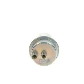 Koop en vervang Drukaccumulator, brandstofdruk BOSCH 0 438 170 029