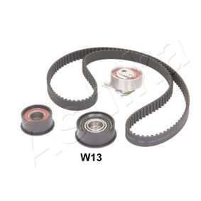 buy opel astra h twintop (l67) timing belt set kctw13 quickly and cheaply