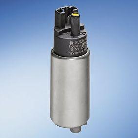 Compre e substitua Bomba de combustível BOSCH 0 580 453 477